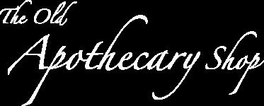 TOAS landscape Logo white text